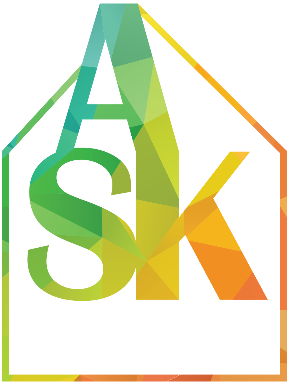 ASK Logo_colors_white lettering-01